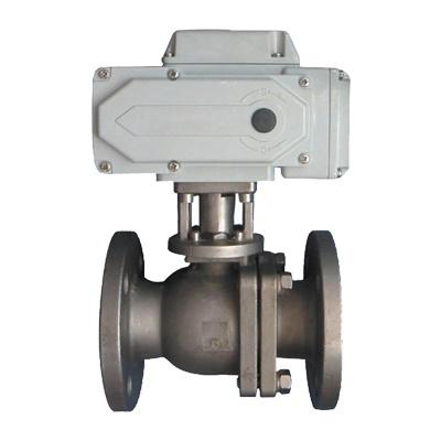 ACTUATOR VALVE, MOTOR OPERATED VALVE.jpeg