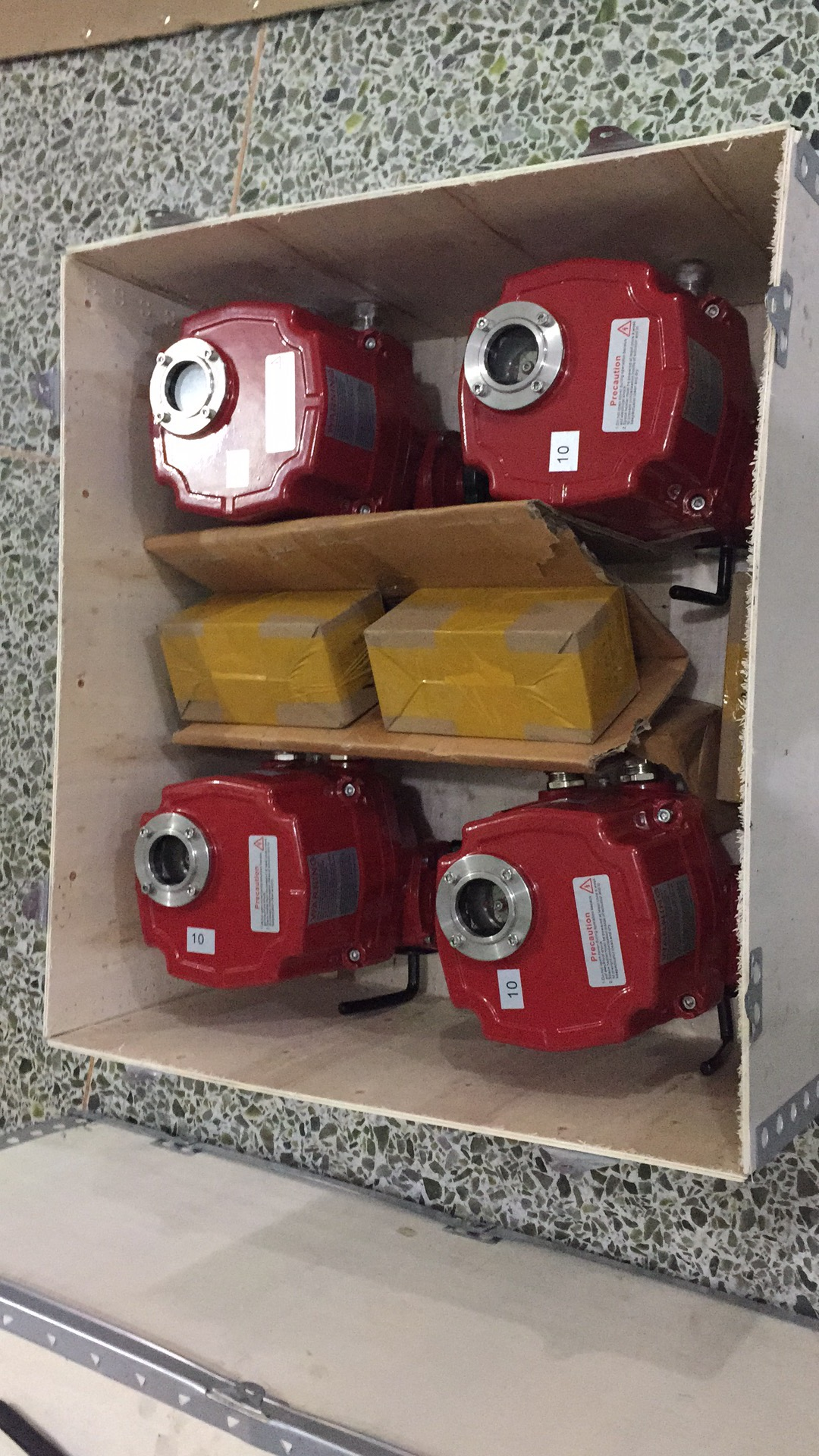 red color actuator.jpg