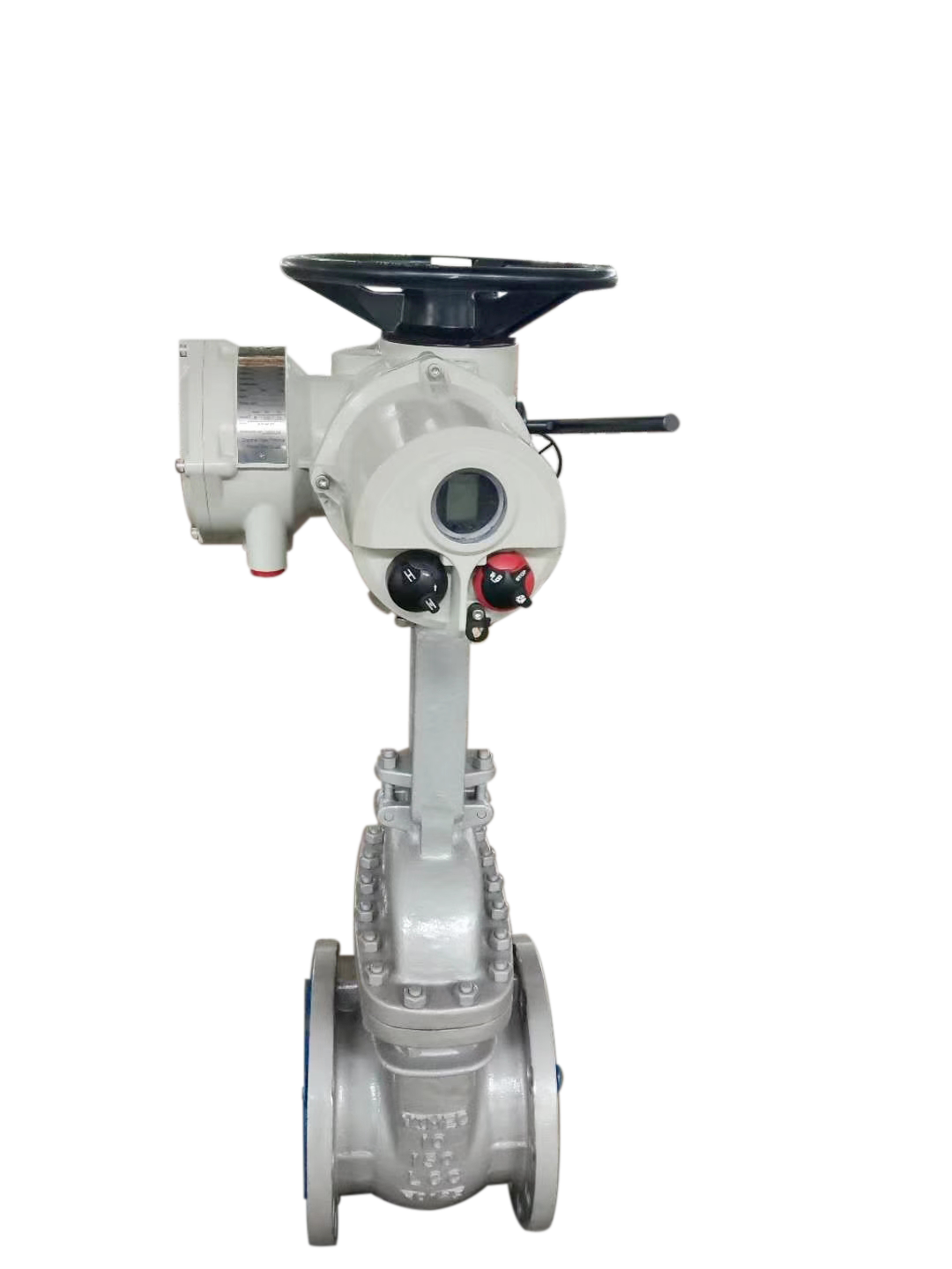 IP68 multi turn on off,modulating electric actuator valve for gate valve, globe valve, control v.png