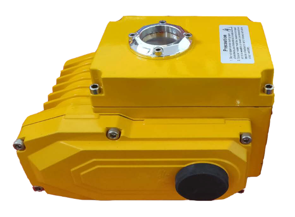 actuator yellow color.png