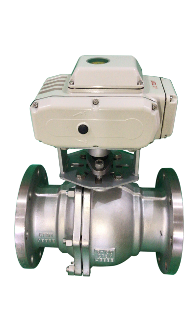 electric operated ball valve actuator.png